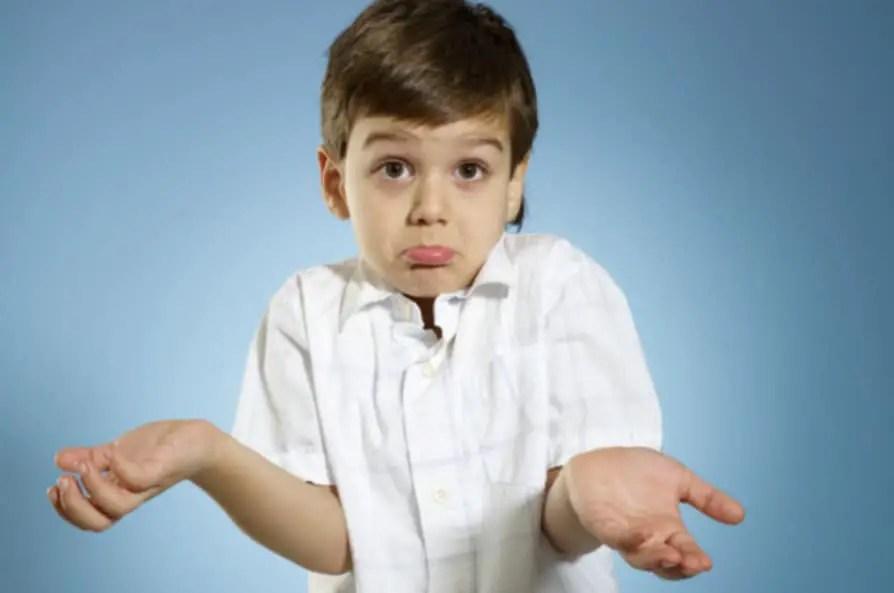 أهم الخطوات من أجل تعليم الطفل الصدق والصراحة