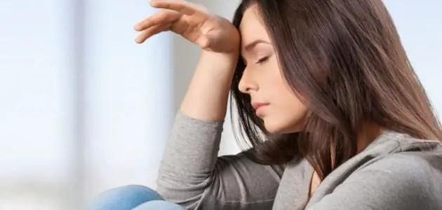 أسباب مرض نقص الحديد عند الحامل وطرق الوقاية منه