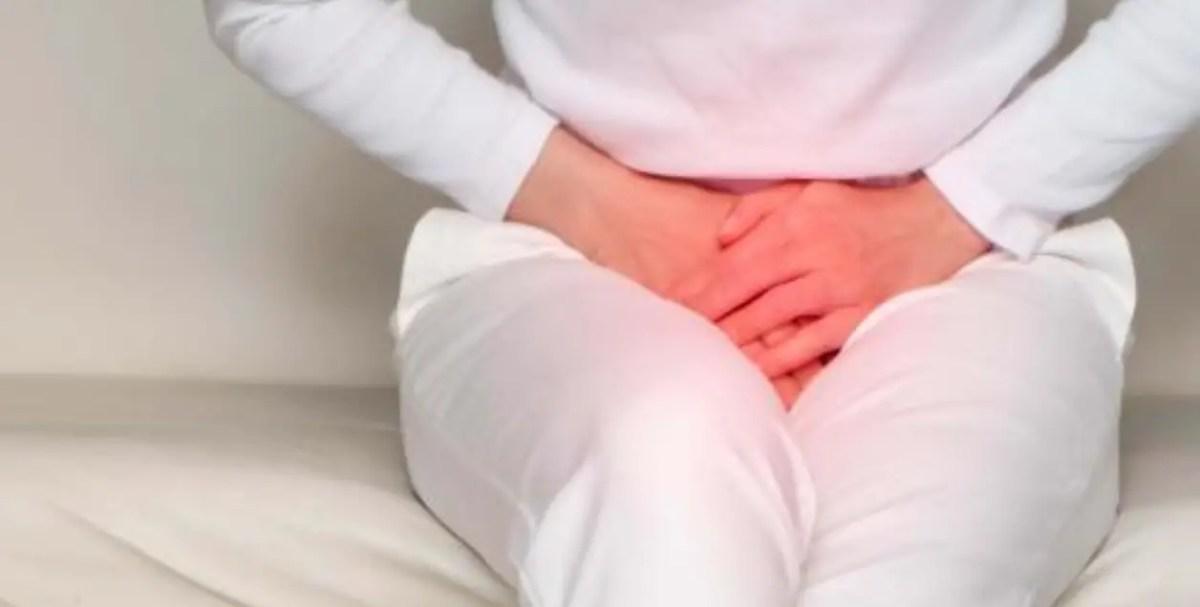 الجفاف المهبلي ... أعراضه وعلاجه والوقاية منه
