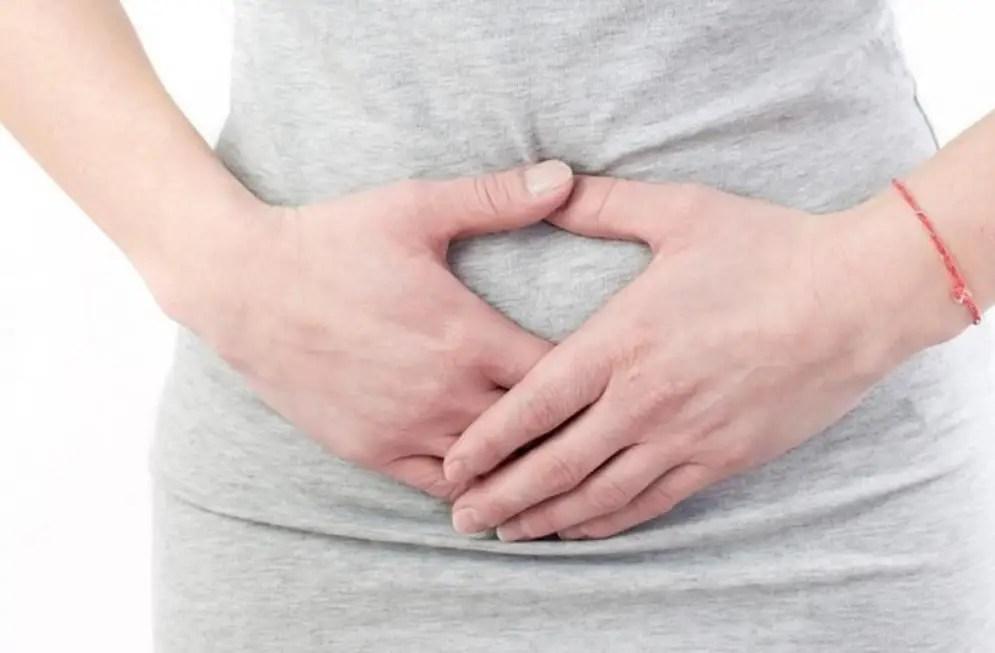 الحمل المنتبذ ... أسبابه وأعراضه وطرق الوقاية