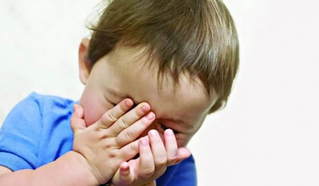 الخصية المعلقة .. الأسباب والأعراض وعوامل الخطر والعلاج (4)