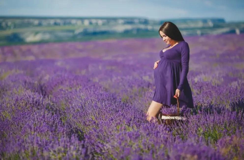 انفعالات الأم أثناء الحمل وتأثيرها على الجنين