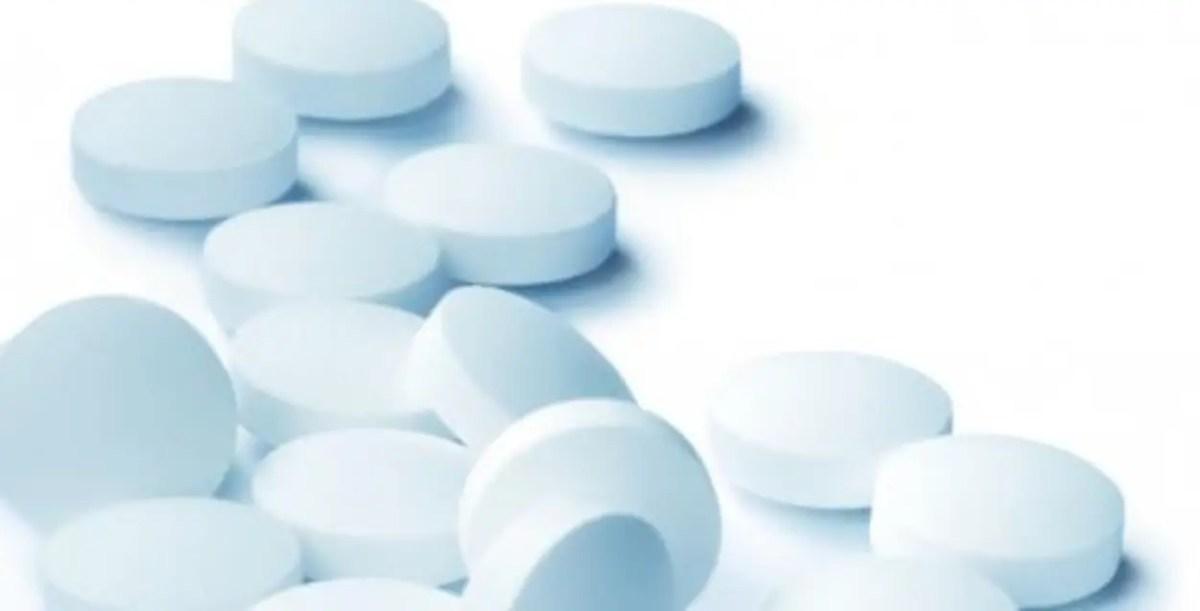حبوب الكالسيوم أهميتها للحامل والجرعة والوقت المُناسب لتناولها