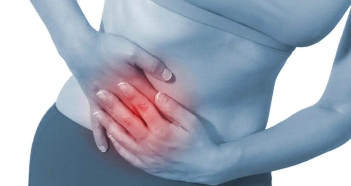 سرطان المبيض .. أسبابه وأعراضه وطرق علاجه (1)