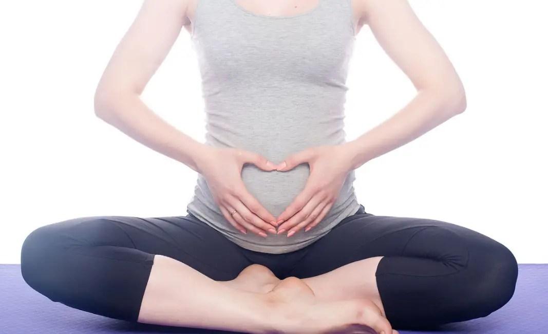 كيف تتجنبين أوجاع الظهر أثناء الحمل؟