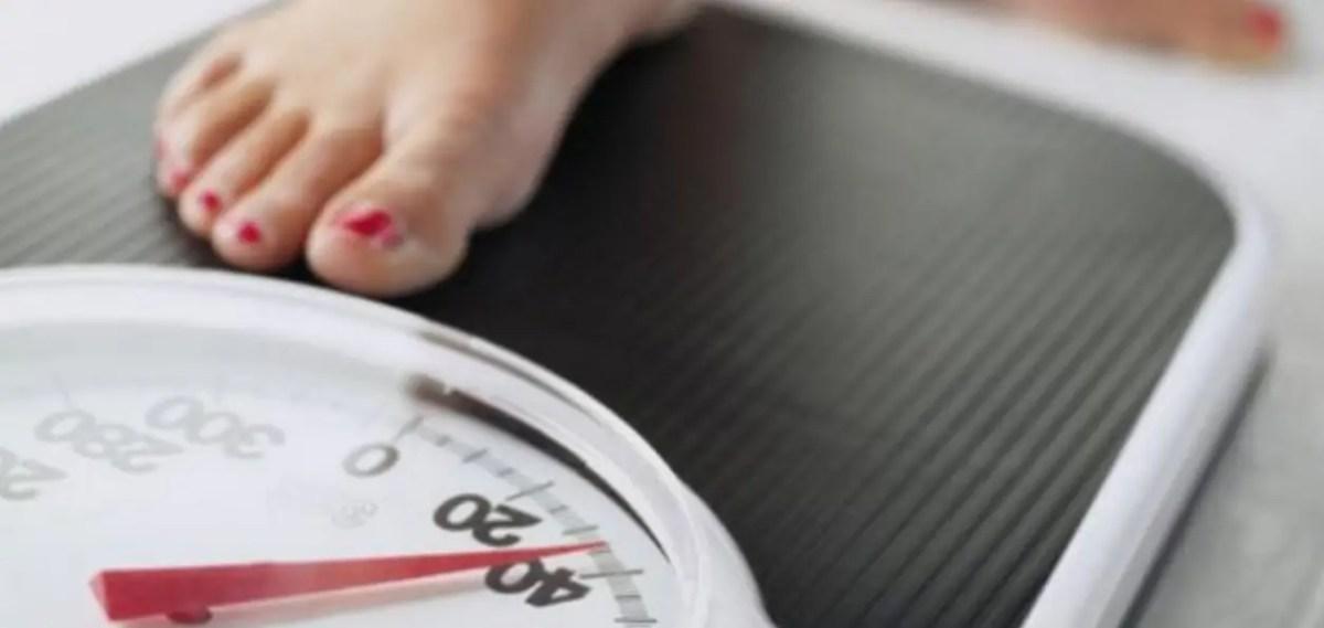 لماذا يعتبر فقدان الوزن قبل الحمل مهمًا؟