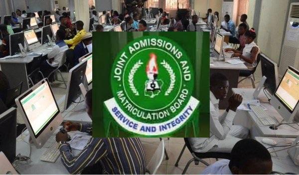 Jamb examinations