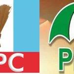 APC to PDP