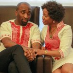 African couples- 9News Nigeria Relationship Extra