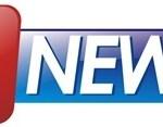 9News Niger -Nigeria news