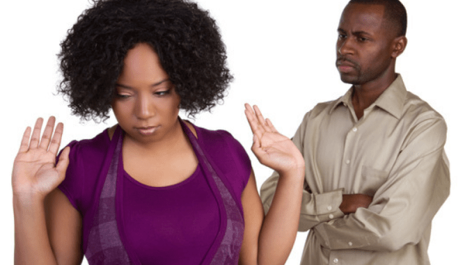 Three simple steps to diffuse relationship conflicts