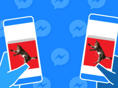 "Facebook Messenger ""Watch Videos Together"" soon to let you watch videos with friends over chat"