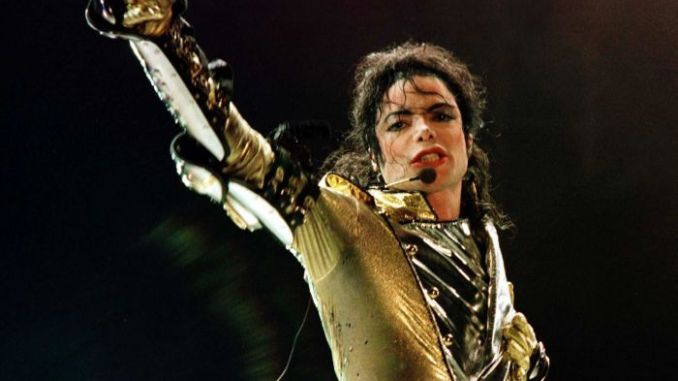 Why Michael Jackson's songs got banned in radio stations