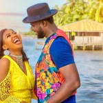 8 Steps to Be More Loving Partner