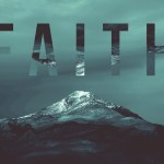 Faith in God