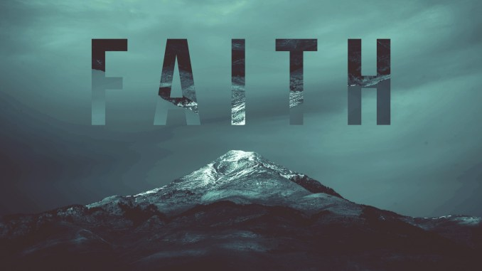 How-Faith-Works-Faith-in-God