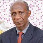 Suleiman Bogoro