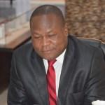Prince Adetokunbo Kayode