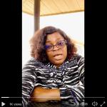 Funke Akindele responds to critics, explains why she hosted celebrity party amid Corona virus lockdown - Video