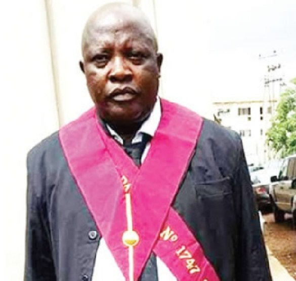 How Ogboni fraternity south-west leader was murdered after power display