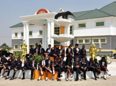 Most Expesive Private Schools in Lagos