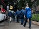 Sydney school evacuated over fear of coronavirus