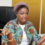 Abike Dabiri Erewa cries out