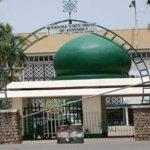 Kaduna-State-House-of-Assembly-1
