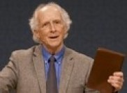 Pastor John Piper - Preaching