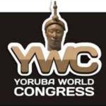 Yoruba World Congress