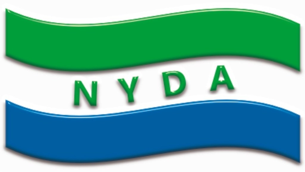 National Youths Democratic Assembly ( NYDA)
