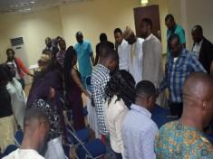 Nigeria Youth Decides