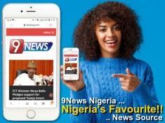 9News Nigeria - Nigerias Favourite News Source