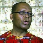 I Will Rather Give Fulani Free Land In Igbo Land Than To Allow Biafra To Go – Joe Igbokwe Explodes