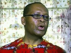 I Will Rather Give Fulani Free Land In Igbo Land Than To Allow Biafra To Go – Joe Igbokwe Explodes