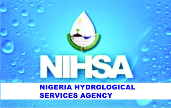 Nigeria Hydrological Services Agency - NIHSA