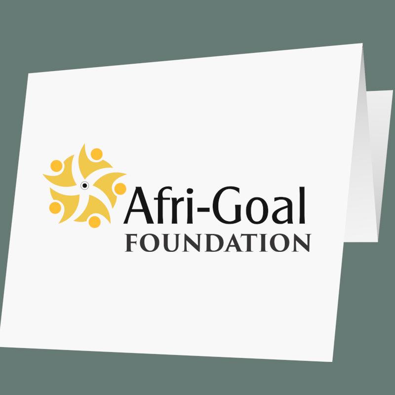 Afri-Goal