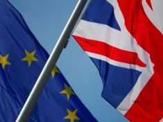 EU Gives Ultimatum To UK Over BREXIT Withdrawal Deal Changes