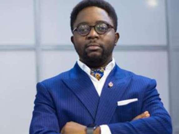 Seun Okinbaloye - Political Correspondent