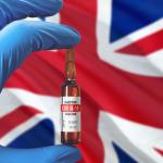 UK Approves Covid-19 Vaccines ahead of other western countries; starts vaccination from next week