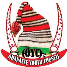 Ohanaeze Youth Council (OYC)