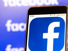 Myanmar coup- Facebook, Instagram place immediate ban on military