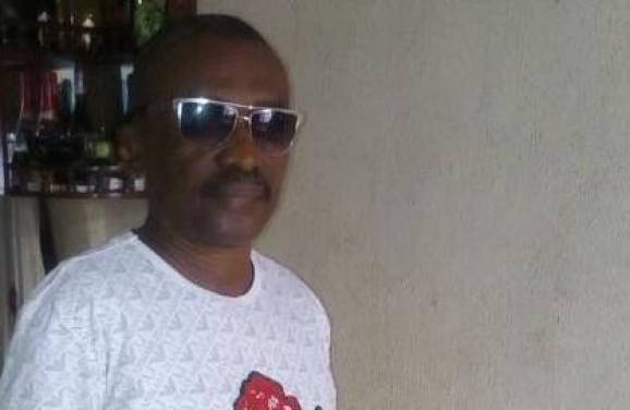 Prince Charles Okongwu
