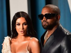 World's most popular couple ready to get a divorce, as Kanye West runs out of patience on Kim Kardashian