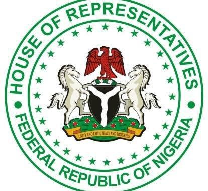 House of Representatives Nigeria