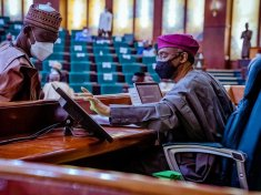 House of Reps - 9News Nigeria