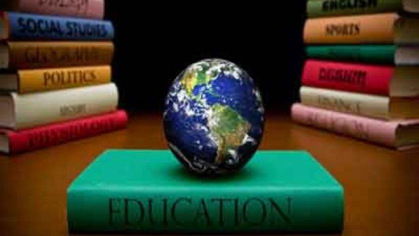 Nigerian Education System