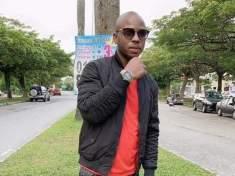 Nigerian man known as Benco Dies In Malaysian Prison