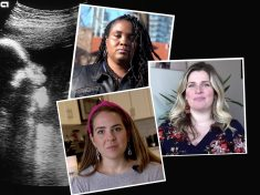 What we wish we'd known about infertility