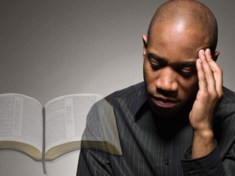 You Cannot Please God and People: Five Remedies for the Fear of Man